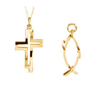 gold-crossfish-pendant-er42132.jpg