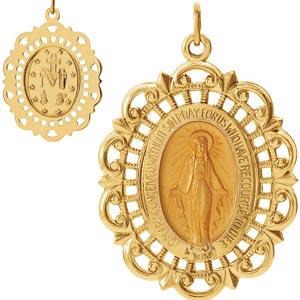 gold-miraculous-medal-er16346.jpg
