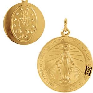 gold-miraculous-medal-er5019.jpg