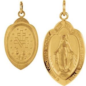gold-miraculous-medal-er5022.jpg