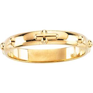 gold-rosary-ring-er16644.jpg