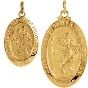 gold-st-christopher-medal-er5023.jpg