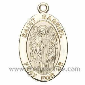 gold-st-gabriel-medal-ea9258.jpg