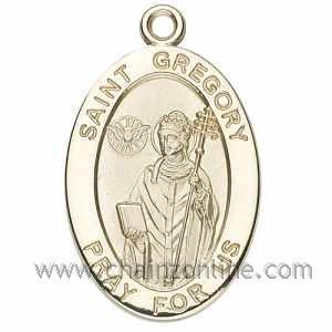 gold-st-gregory-medal-ea9265.jpg