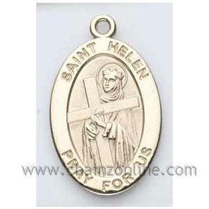 gold-st-helen-medal-ea9442.jpg