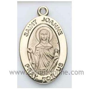 gold-st-joanne-medal-ea9445.jpg