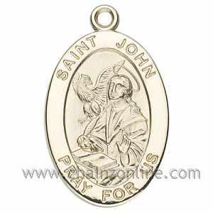 gold-st-john-apostle-medal-ea9281.jpg