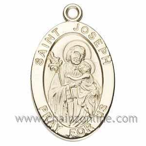 gold-st-joseph-medal-ea9293.jpg