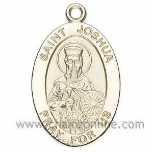 gold-st-joshua-medal-ea9297.jpg