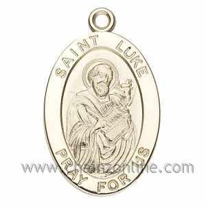 gold-st-luke-medal-ea9311.jpg