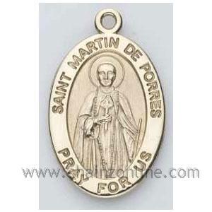 gold-st-martin-de-porres-medal-ea9318.jpg