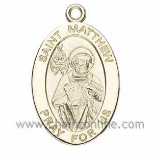 gold-st-matthew-medal-ea9317.jpg