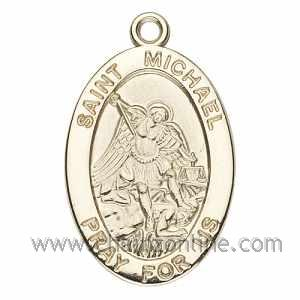 gold-st-michael-medal-ea9322.jpg