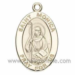 gold-st-monica-medal-ea9467.jpg