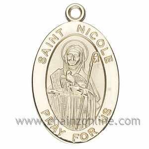gold-st-nicole-medal-ea9468.jpg