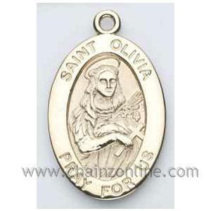 gold-st-olivia-medal-ea9469.jpg