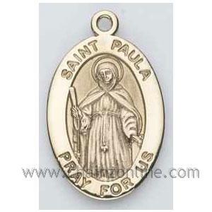 gold-st-paula-medal-ea9471.jpg