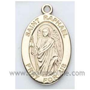gold-st-raphael-medal-ea9337.jpg