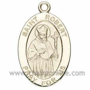 gold-st-robert-medal-ea9342.jpg