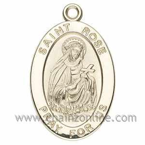 gold-st-rose-medal-ea9482.jpg