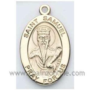 gold-st-samuel-medal-ea9347.jpg