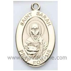 gold-st-sarah-medal-ea9483.jpg