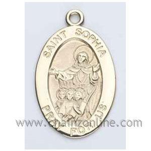 gold-st-sophia-medal-ea9485.jpg