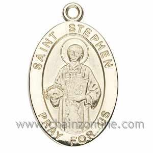 gold-st-stephen-medal-ea9349.jpg