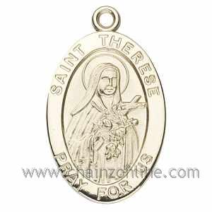 gold-st-therese-lisieux-medal-ea9489.jpg