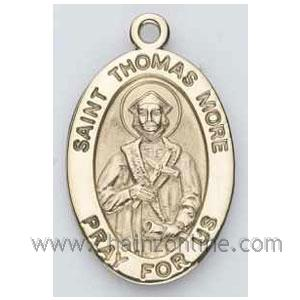 gold-st-thomas-more-medal-ea9354.jpg