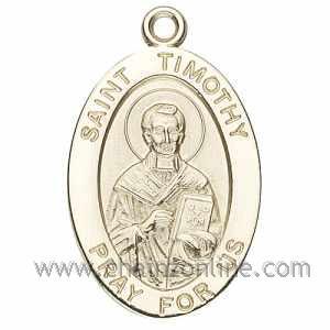 gold-st-timothy-medal-ea9356.jpg