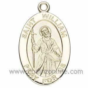 gold-st-william-medal-ea9363.jpg