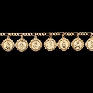 Heavenly Friends Bracelet