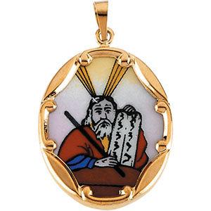 porcelain-moses-medal-er16946.jpg