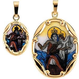 porcelain-scapular-medal-er16975.jpg