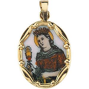porcelain-st-barbara-medal-er16974.jpg