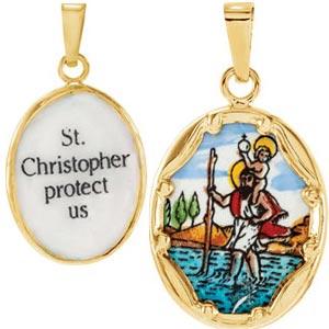 porcelain-st-christopher-medal-er16945.jpg