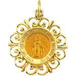 gold-miraculous-medal-er16348.jpg