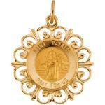 gold-st-patrick-medal-er41468.jpg