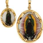 porcelain-our-lady-guadalupe-medal-er16979.jpg