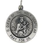 sterling-silver-scapular-medal-er5075ss.jpg